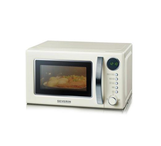 Mikrowelle Mw 7892 Online Kaufen Xxxlutz