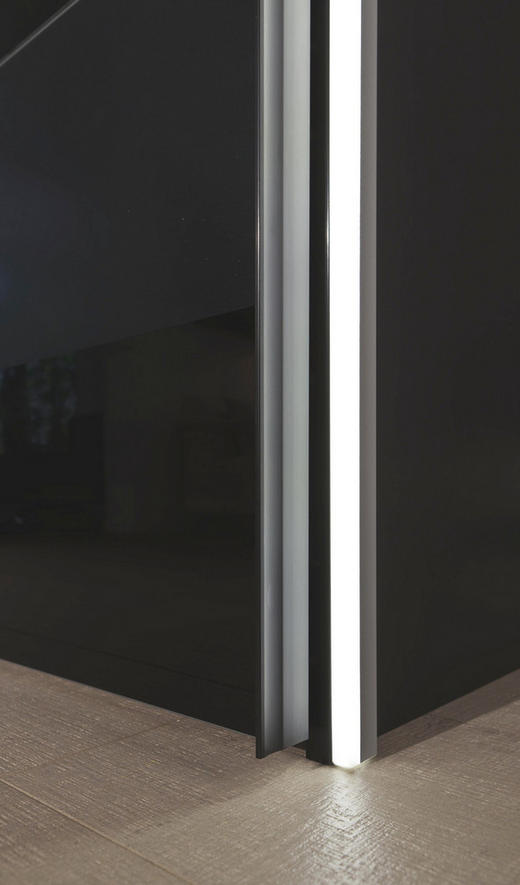 PASSEPARTOUTBELEUCHTUNG - Basics, Kunststoff (//null) - Hom`in