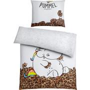 JUGENDBETTWÄSCHE 140/200 cm - Multicolor, Trend, Textil (140/200cm)
