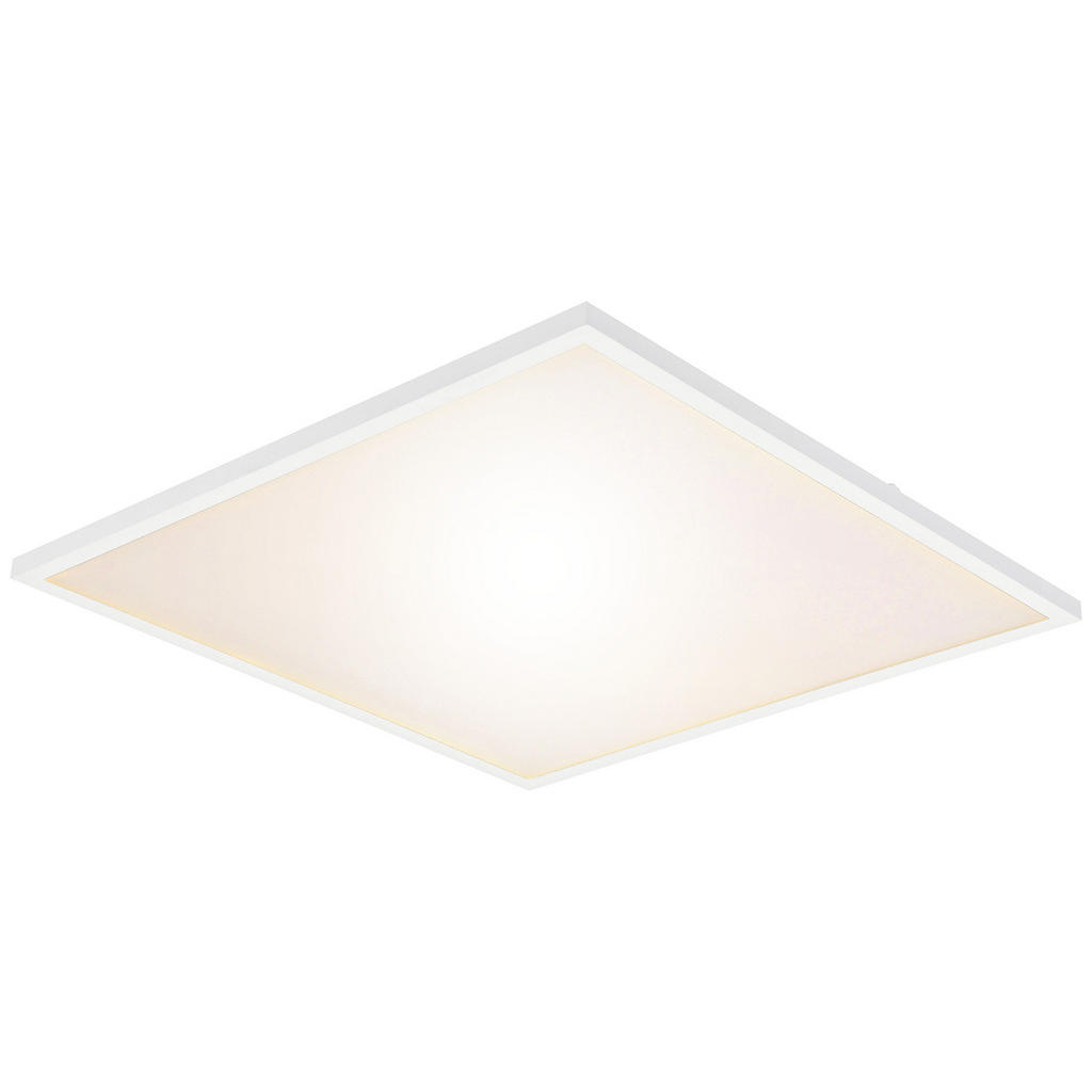 Novel Led-paneel