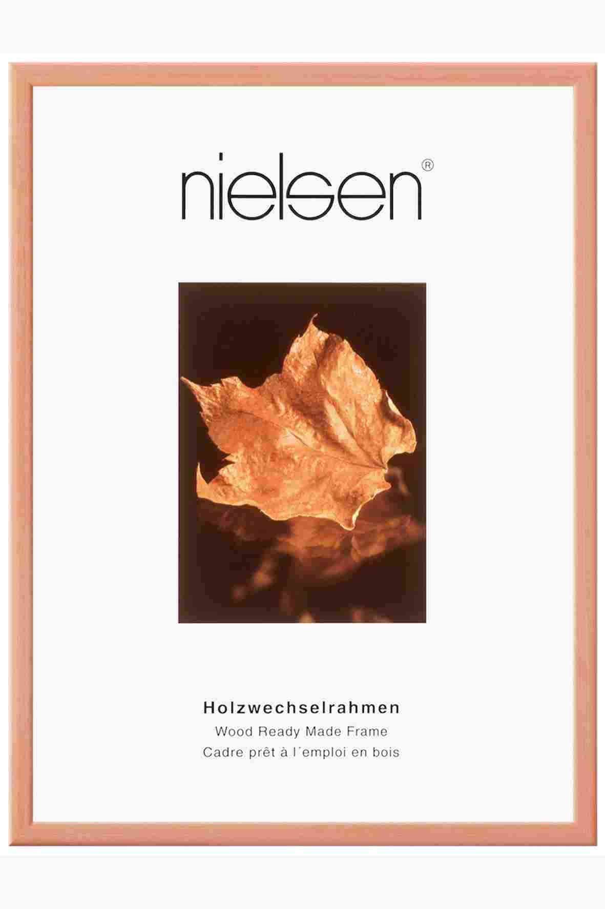 BILDERRAHMEN in Naturfarben - Naturfarben, Holz (23/31.7cm)