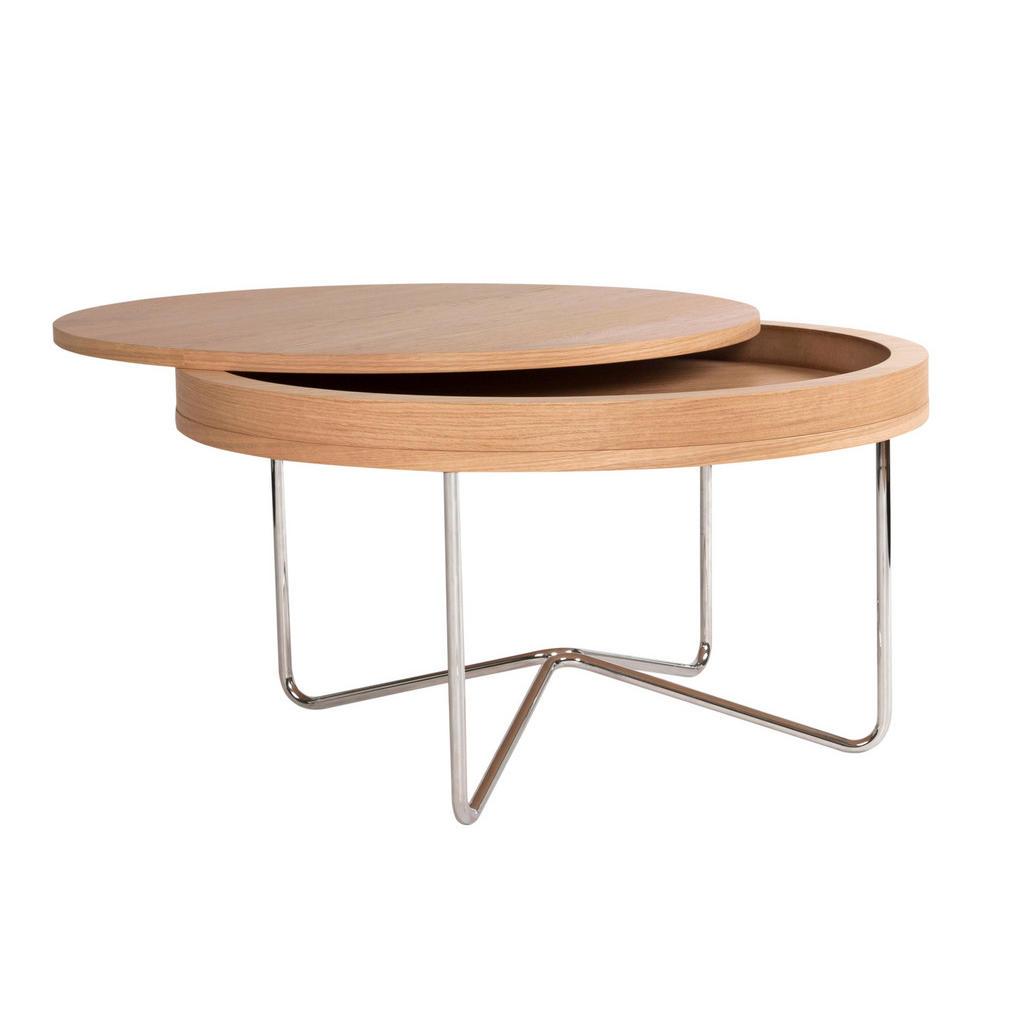 Xxxl Shop Couchtische Online Kaufen Möbel Suchmaschine
