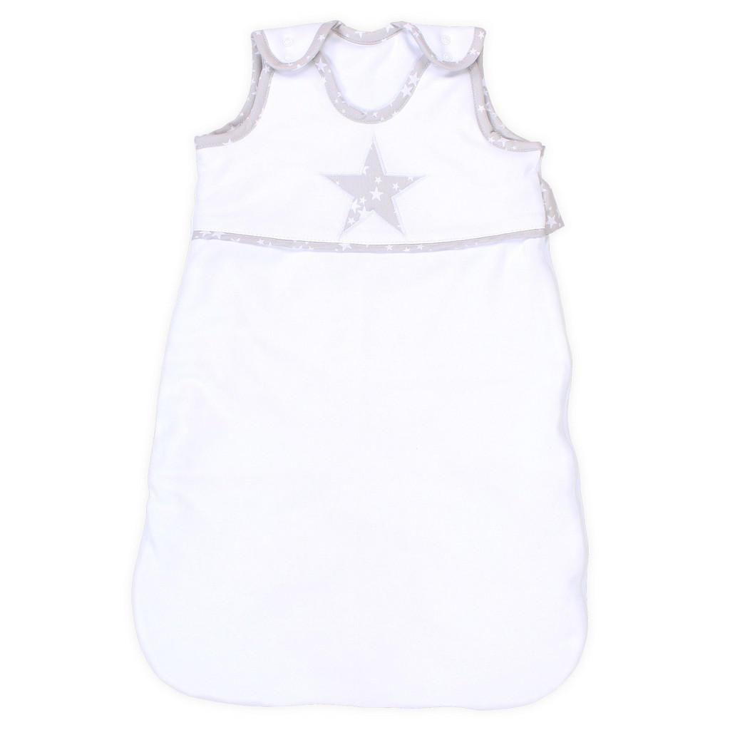 Babybay Ganzjahresschlafsack 70cm