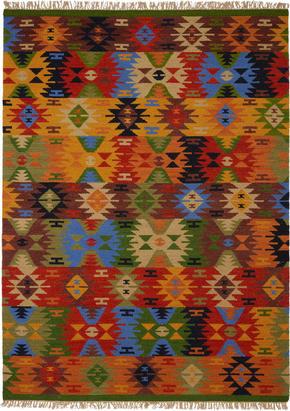 ORIENTALISK MATTA - multicolor, Lifestyle, textil (70/140cm) - Esposa
