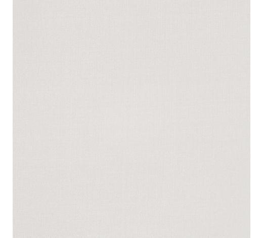 STORE per lfm - Champagner, Basics, Textil (330cm) - Esposa