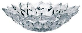SKÅL - transparent, Basics, glas (32/10cm) - Nachtmann
