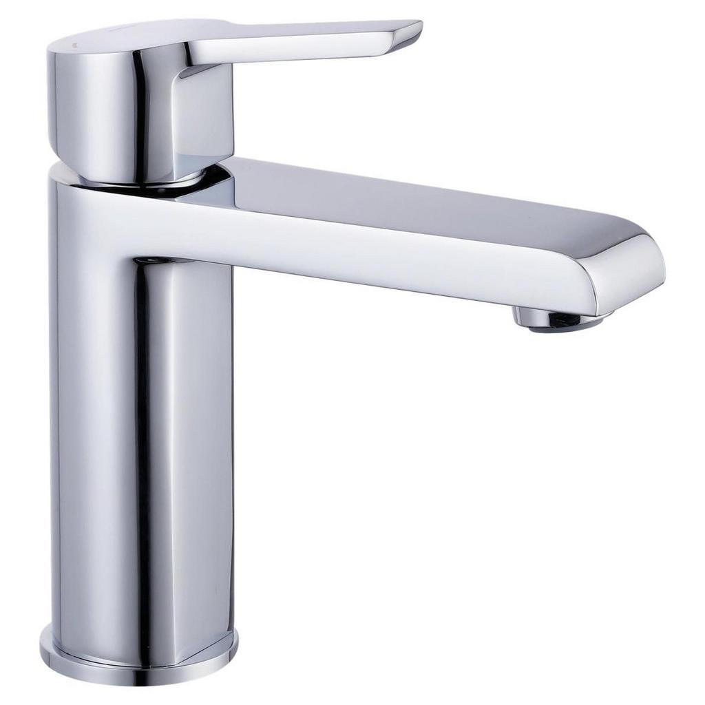 Xora Waschtischarmatur xr-305