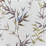 VORHANGSTOFF per lfm blickdicht  - Blau/Weiß, KONVENTIONELL, Textil (148cm) - Esposa