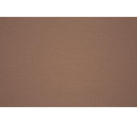 VERTIKALLAMELLEN - Dunkelbraun, Basics, Textil (12.7/250cm) - Homeware