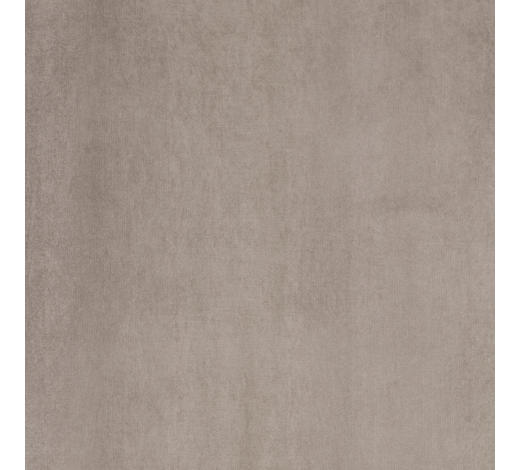 DEKOSTOFF per lfm blickdicht - Taupe, Basics, Textil (150cm) - Esposa