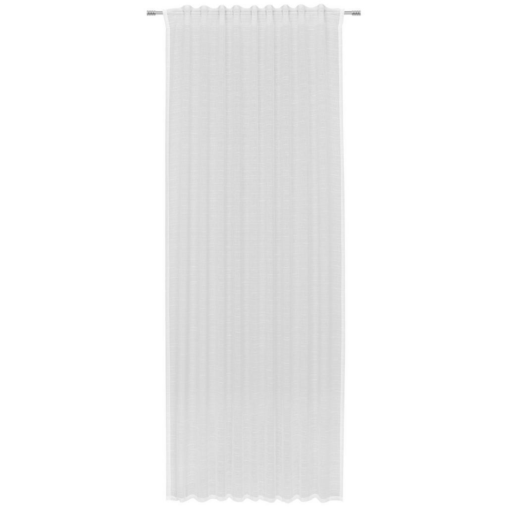 Esposa Fertigstore halbtransparent 140/245 cm