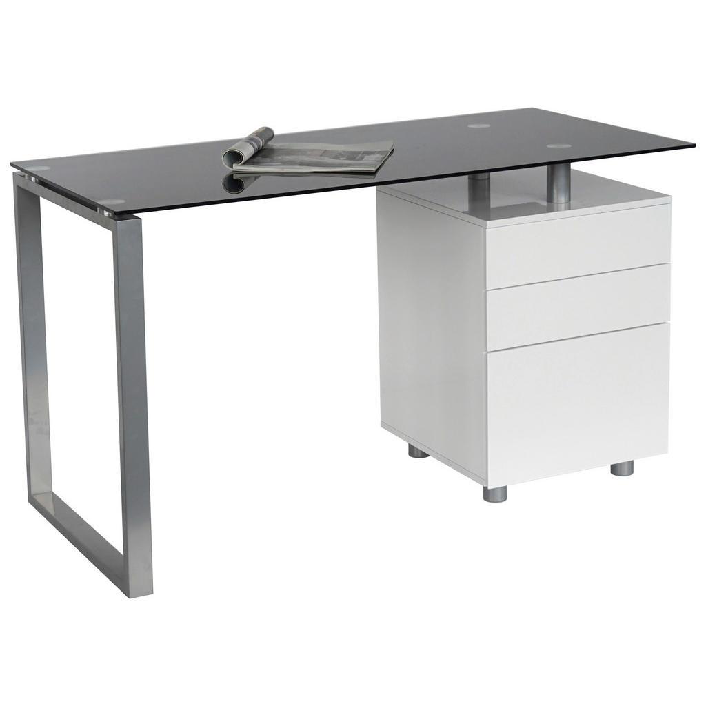 Xora Schreibtisch