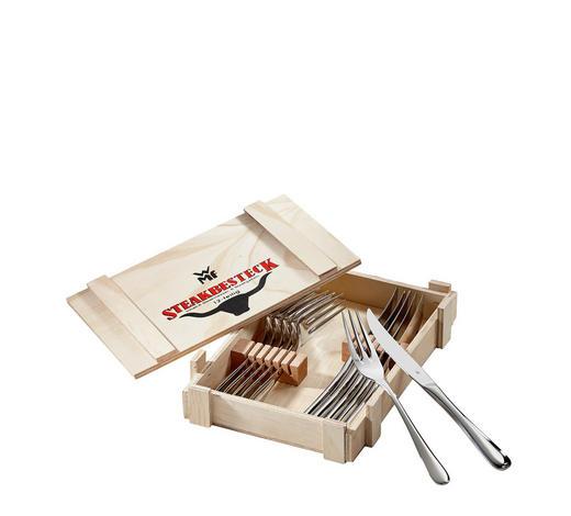 Steakbesteck 12 Teilig Online Kaufen Xxxlutz