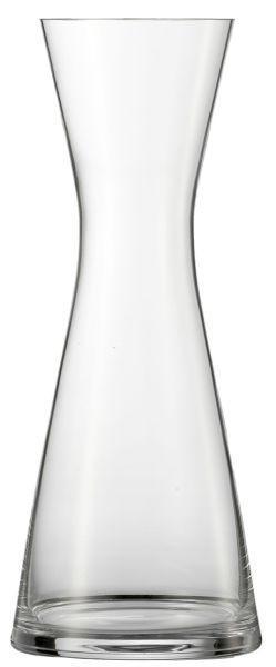 KARAFFE 1 L - Klar, Basics, Glas (14.3/14.3/32.1cm) - Schott Zwiesel