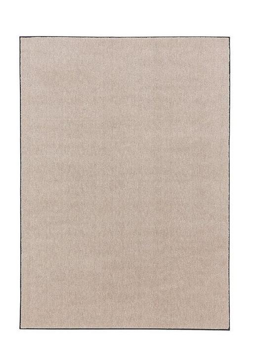 JOOP! UNI CLASSIC  90/160 cm  Sandfarben - Sandfarben, Basics, Textil (90/160cm) - Joop!