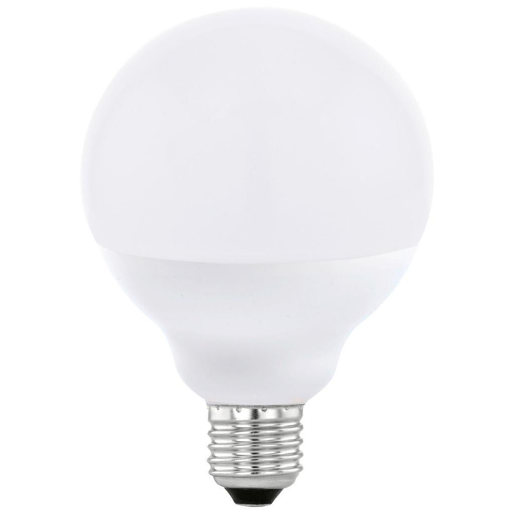 XXXLutz Led-leuchtmittel e27 13 w