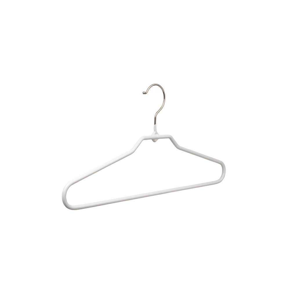Tauchanzug Kleiderbügel Preisvergleich • Die besten Angebote ...