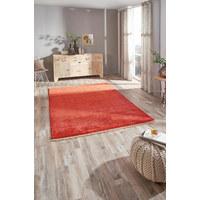 ORIENTTEPPICH 70/140 Cm   Rot, KONVENTIONELL, Textil (70/140cm) ...
