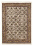 ORIENTTEPPICH  80/200 cm  Beige, Creme - Beige/Creme, Basics, Textil (80/200cm) - Esposa
