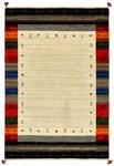 ORIENTTEPPICH 60/90 cm - Multicolor/Naturfarben, LIFESTYLE, Textil (60/90cm) - Esposa