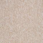 TEPPICHBODEN per  m² - Beige, KONVENTIONELL, Textil (500cm) - Esposa