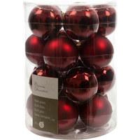 Christbaumkugeln Kupfer.Weihnachtskugeln Online Kaufen Xxxlutz