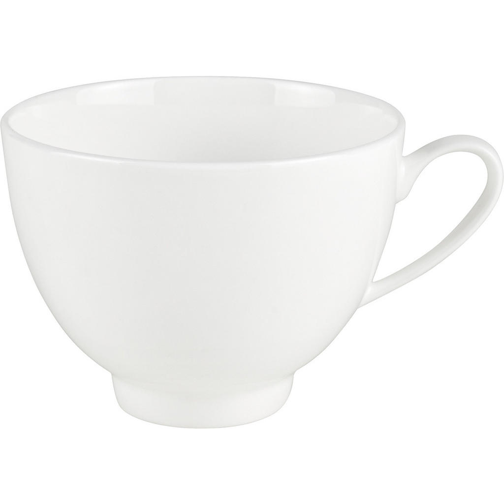 Novel Kaffeetasse 220 ml