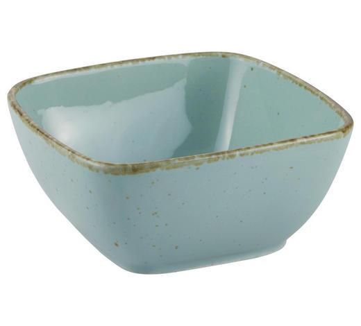 MISKA, porcelán - světle modrá, Trend, keramika (14/14cm) - Ritzenhoff Breker