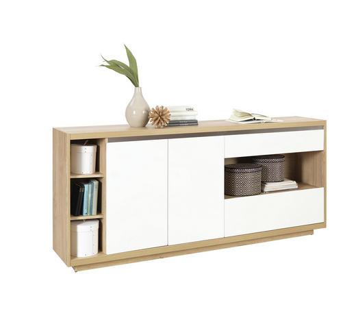 Sideboard Hochglanz Online Kaufen Xxxlutz