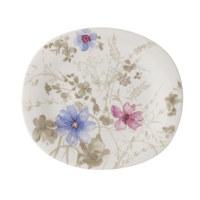 TANJUR ZA SALATU - višebojno, Basics, keramika (23/19cm) - Villeroy & Boch