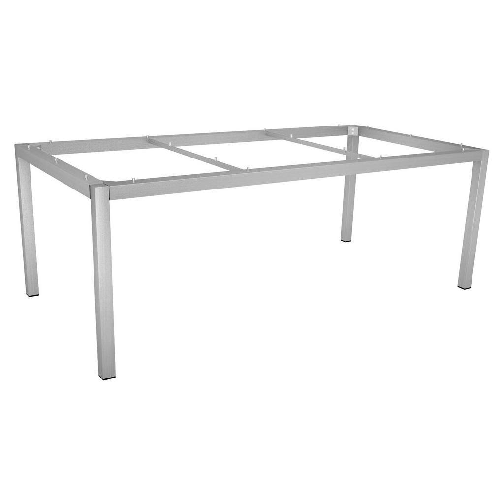 Stern Tischgestell