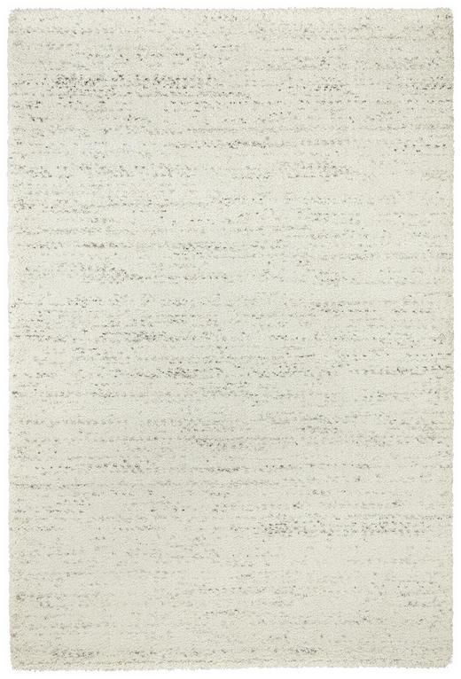 WEBTEPPICH  200/290 cm  Creme - Creme, Basics, Textil (200/290cm) - Novel