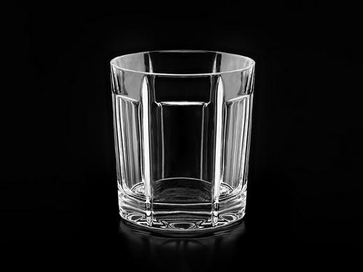GLÄSERSET 6-teilig - Transparent, KONVENTIONELL, Glas (8.4/8.4/9.2cm)