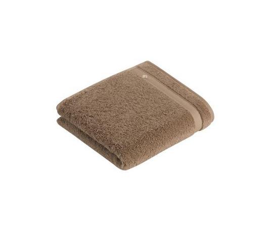 BRISAČA SCALA, 40/60 - rjava, Konvencionalno, tekstil (40/60cm) - Vossen