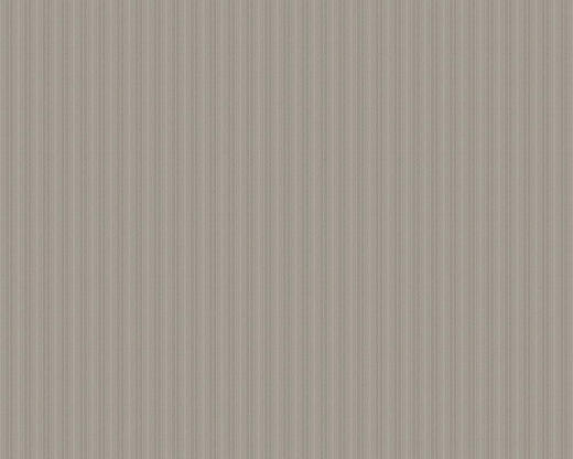 VLIESTAPETE 10,05 m - Dunkelbraun/Braun, LIFESTYLE, Textil (53/1005cm)