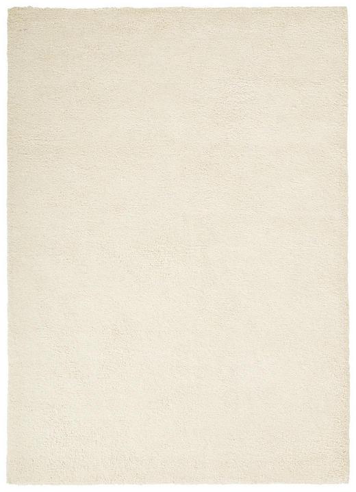 ORIENTTEPPICH  70/140 cm  Naturfarben - Naturfarben, Basics, Textil (70/140cm) - Linea Natura