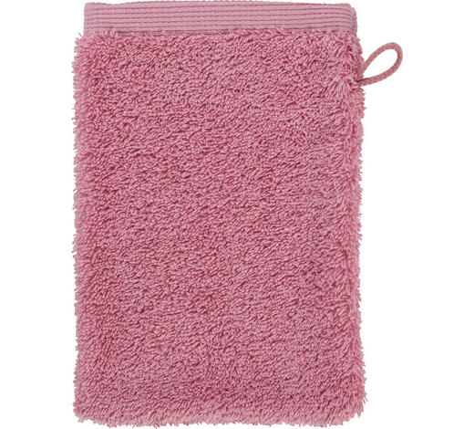 ŽÍNKA, bobulová - bobulová, Basics, textil (22/16cm) - Vossen