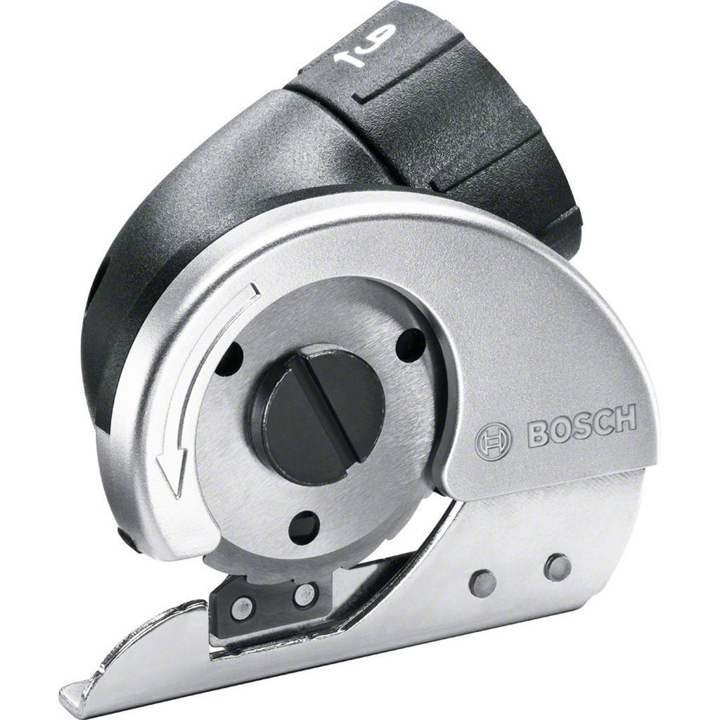 Bosch Allesschneider aufsatz ixo