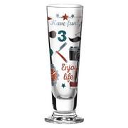 SCHNAPSGLAS 40 ml  - LIFESTYLE, Glas (0,04l) - Ritzenhoff
