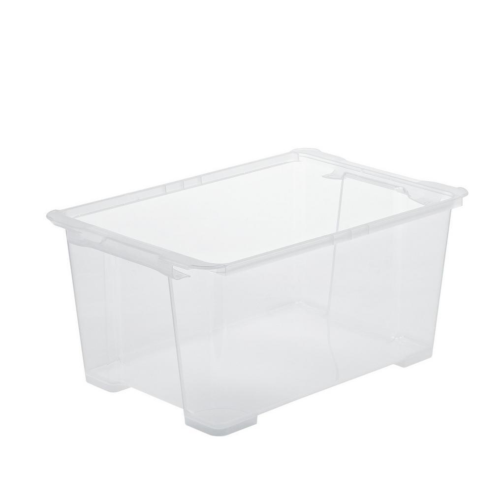 Rotho Box