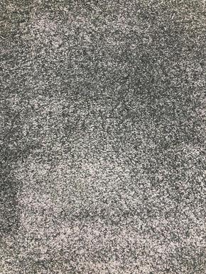VÄVD MATTA - blå, Klassisk, textil (160/230cm) - Novel