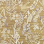 VORHANGSTOFF per lfm Verdunkelung  - Goldfarben, KONVENTIONELL, Textil (140cm) - Esposa