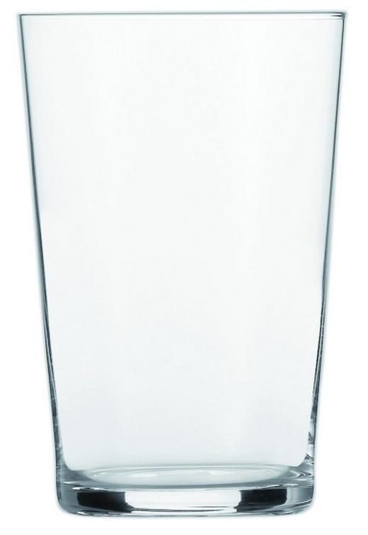 LONGDRINKGLAS - Klar, Basics, Glas (9/13cm) - SCHOTT ZWIESEL
