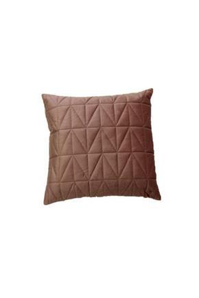 KUDDFODRAL - rosa, Design, textil (45/45cm)