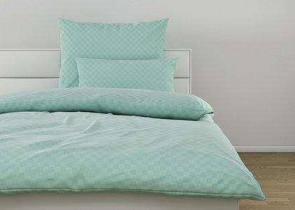 Bettwasche 140 220 Cm Online Kaufen Xxxlutz