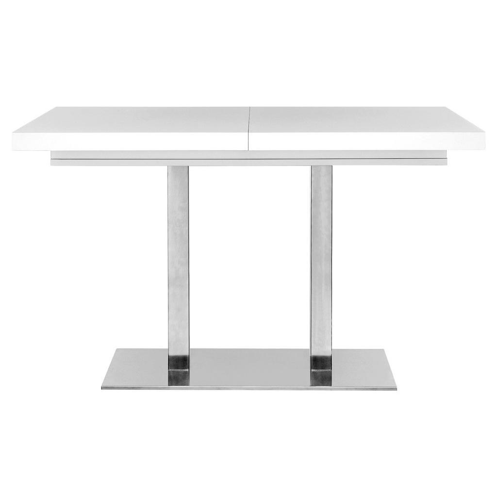 Weiss Esstische online kaufen | Möbel-Suchmaschine | ladendirekt.de
