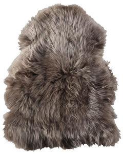 FÅRSKINN 65/45 cm  - brun, Design, textil (65/45cm) - Linea Natura