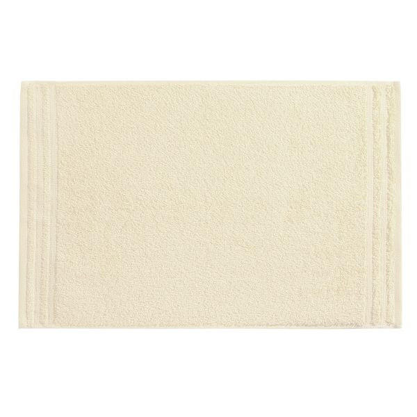 BRISAČA CALYPSO FEELING, 30/50 - bež, Basics, tekstil (30/50cm) - VOSSEN