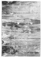 TKANI TEPIH - siva/bež, Basics, tekstil/daljnji prirodni materijali (133/190cm) - Boxxx