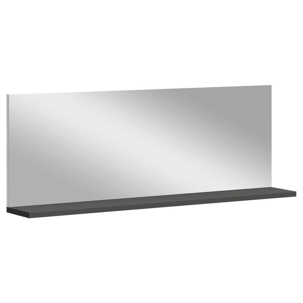 Xora Wandspiegel